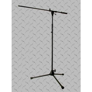 Profile mcs500 stands